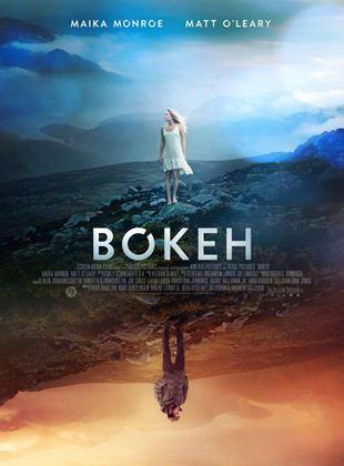 Bande-annonce Bokeh