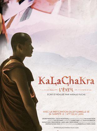 Bande-annonce Kalachakra