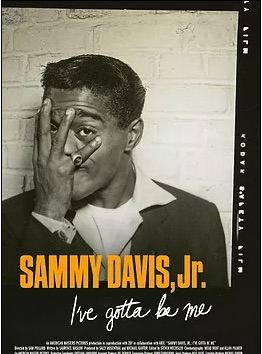 Bande-annonce Sammy Davis Jr.: I've Gotta Be Me