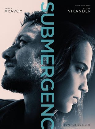 Bande-annonce Submergence