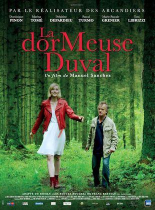 Bande-annonce La DorMeuse Duval