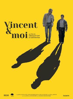 Bande-annonce Vincent et moi