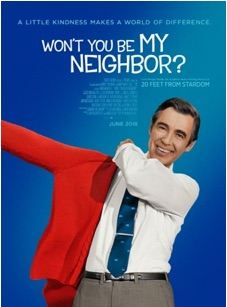 Bande-annonce Won't You Be My Neighbor?