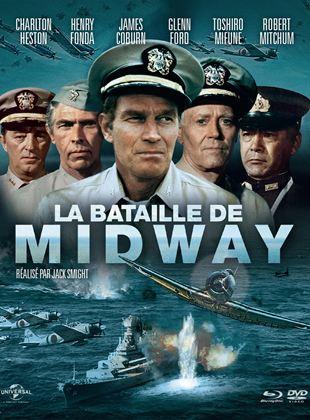 Bande-annonce La Bataille de Midway