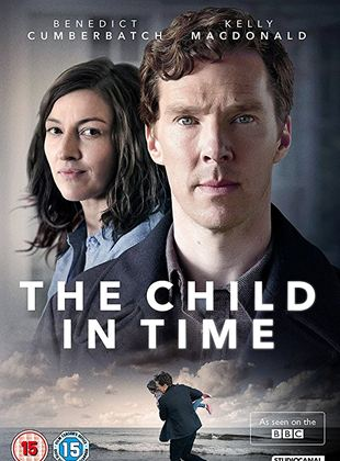 Bande-annonce The Child In Time