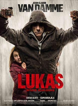 Bande-annonce Lukas
