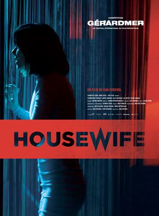 Bande-annonce Housewife