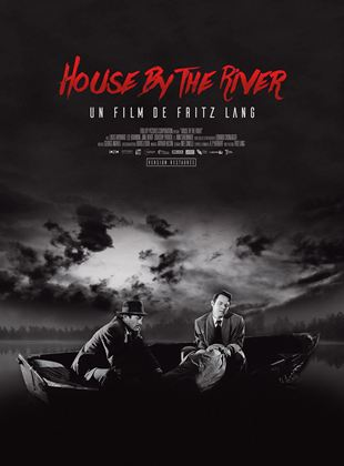 Bande-annonce House by the River