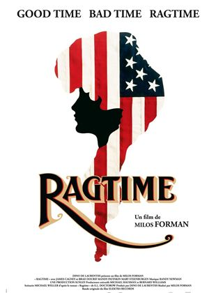 Bande-annonce Ragtime