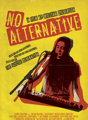 Bande-annonce No Alternative