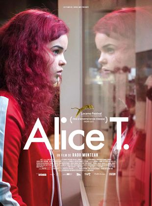 Bande-annonce Alice T.