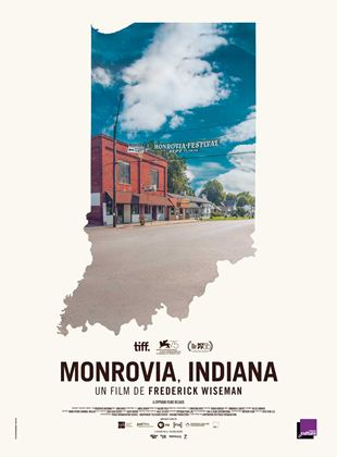 Bande-annonce Monrovia, Indiana
