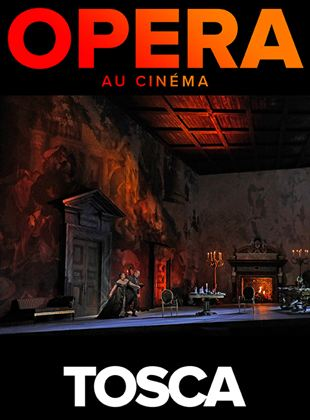 Tosca (Metropolitan Opera)