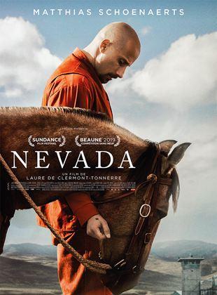 Bande-annonce Nevada