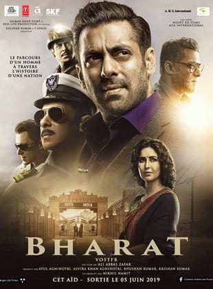 Bande-annonce Bharat
