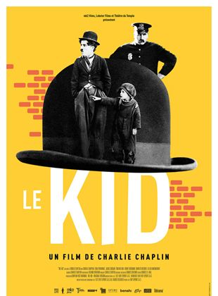 Le Kid streaming
