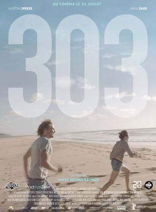 Bande-annonce 303