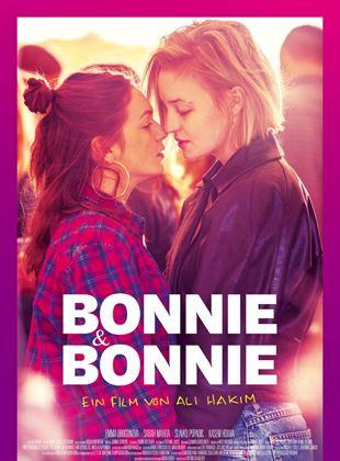 Bonnie et Bonnie
