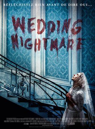 Wedding Nightmare streaming