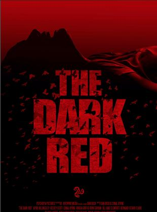 Bande-annonce The Dark Red