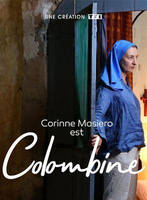 Bande-annonce Colombine