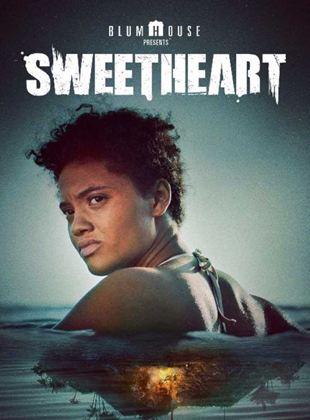 [好雷] 荒島甜心 Sweetheart (2019)