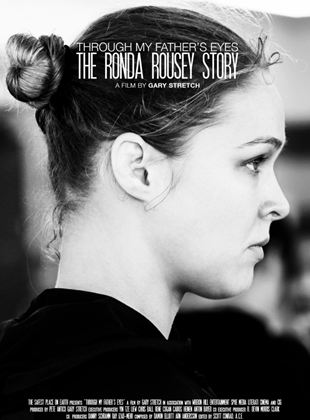 The Ronda Rousey Story: Through My Father's Eyes VOD