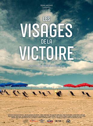 Bande-annonce Les Visages de la Victoire
