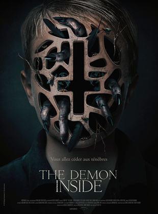 Bande-annonce The Demon Inside