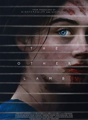 Bande-annonce The Other Lamb