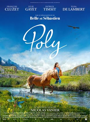 Bande-annonce Poly