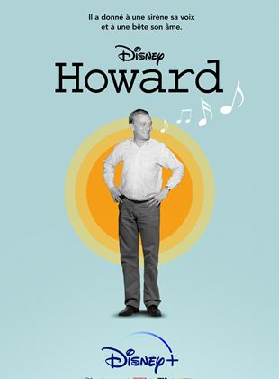 Bande-annonce Howard