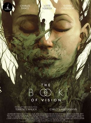 Bande-annonce The Book of Vision