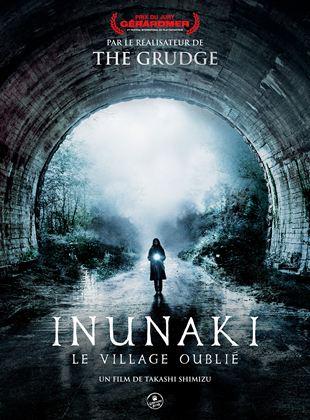 Bande-annonce Inunaki : Le Village oublié
