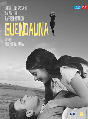 Bande-annonce Guendalina