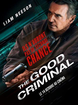 Bande-annonce The Good criminal