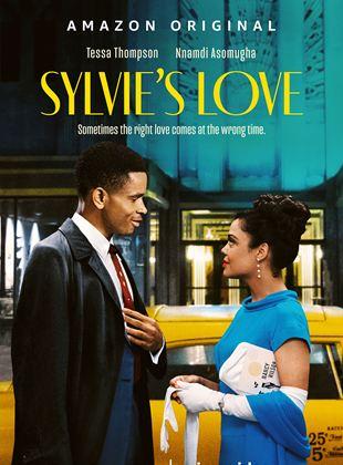 Bande-annonce Pour l'amour de Sylvie