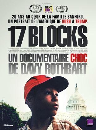 17 Blocks streaming