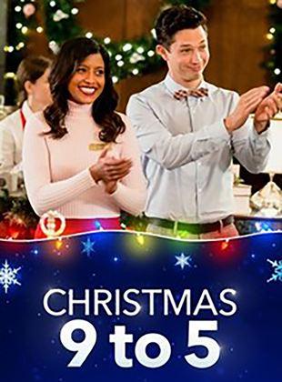 Noël à la une