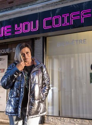 Bande-annonce I Love You Coiffure