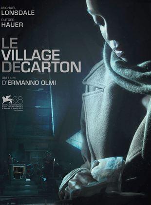 Bande-annonce Le village de carton