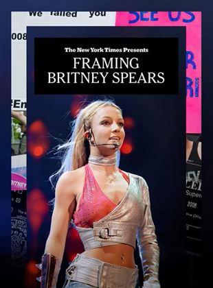 Bande-annonce Framing Britney Spears