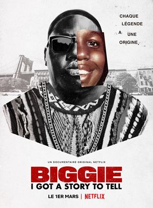 Bande-annonce Biggie: I Got a Story to Tell