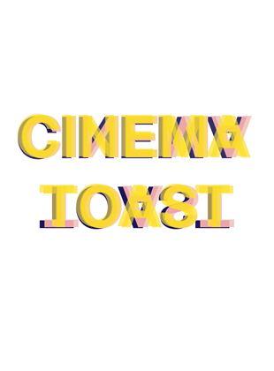 Cinema Toast