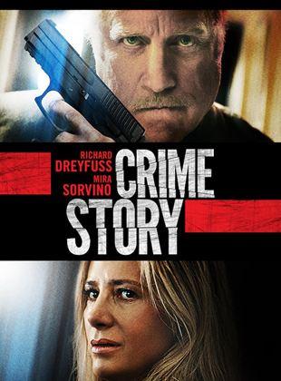 Crime Story -2021- [WEB-RIP 720p] MKV