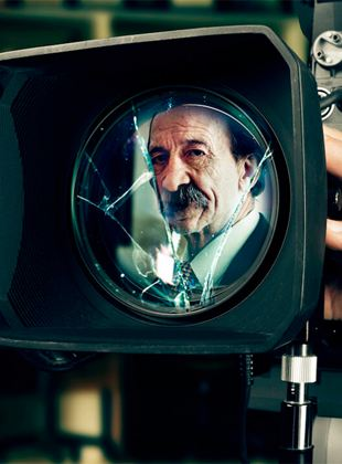 Vendetta : le vrai, le faux et la mafia