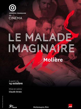 Bande-annonce Le Malade imaginaire (Comédie-Française)
