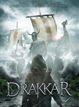 Bande-annonce Drakkar