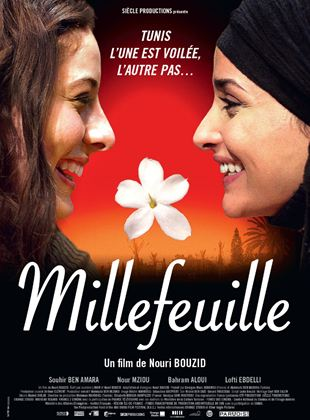 Bande-annonce Millefeuille