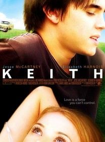Bande-annonce Keith